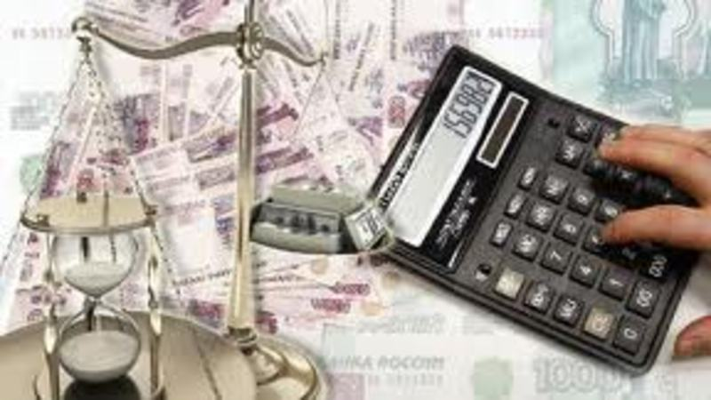инвестиционный менеджмент образование москва: