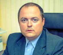 Деньгин Илья Сергеевич
